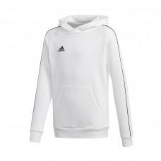 Adidas JR Core 18 džemperis WH