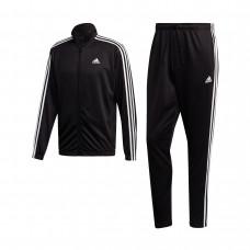 Adidas MTS Athletics Tiro sportinis kostiumas