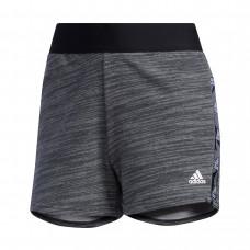 Adidas WMNS Essentials Tape šortai