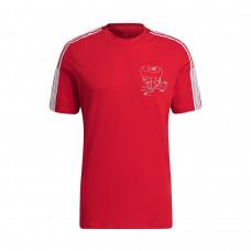Adidas Arsenal Chinese New Year marškinėliai