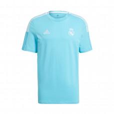 Adidas Real Madrid 20/21 marškinėliai