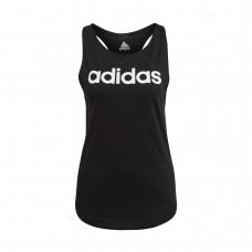 Adidas WMNS Essentials Loose top