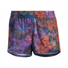 Adidas WMNS 3S Woven Floral šortai