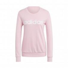 Adidas WMNS Essentials Sweatshirt bliuzonas