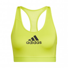 Adidas WMNS Dont Rest Alphaskin sportinė liemenėlė