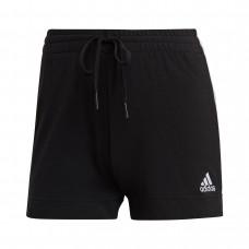 Adidas WMNS Essentials Slim šortai