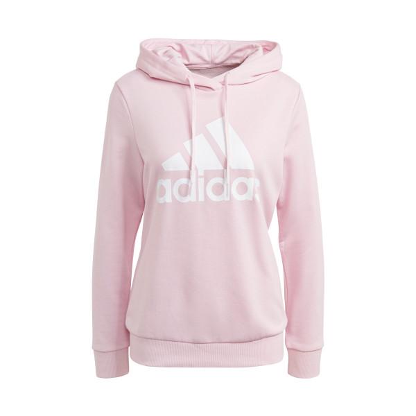 Adidas WMNS Essentials Hoodie džemperis