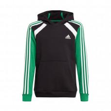 Adidas JR Bold džemperis