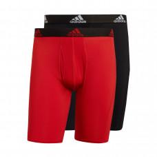 Adidas BOS 2Pac apatinės kelnaitės