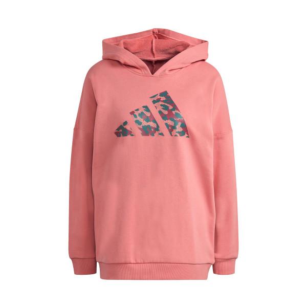 Adidas WMNS Leopard Print džemperis