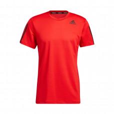 Adidas Aeroready 3-Stripes Primeblue marškinėliai