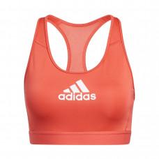 Adidas WMNS Don't Rest Alphaskin sportinė liemenėlė