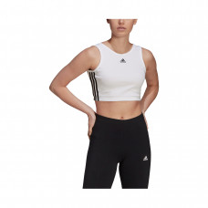 Adidas WMNS Essentials Crop top