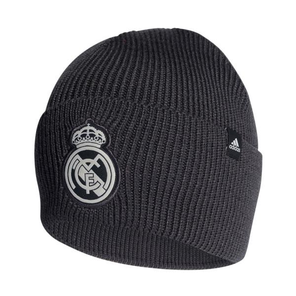Adidas Real Madrid Woolie kepurė