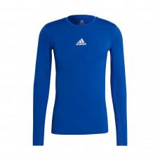 Adidas TechFit Compression termo marškinėliai