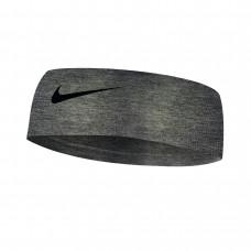 Nike Fury 2.0 galvos juosta