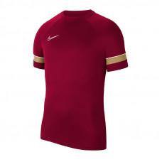 Nike JR Dri-FIT Academy 21 marškinėliai