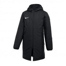 Nike JR Park 20 striukė