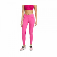 Nike WMNS Epic Fast tamprės