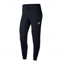 Nike WMNS NSW Essential kelnės