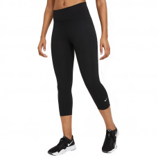 Nike WMNS One 3/4 tamprės