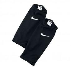 Nike Guard Lock apsaugų  laikiklis