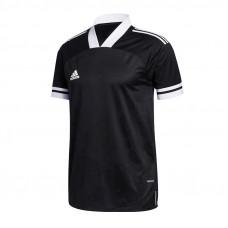 Adidas Condivo 20 t-shirt