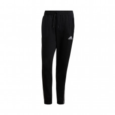 Adidas Essentials French Terry Tapered 3-S kelnės