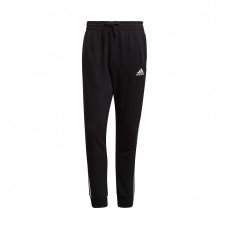 Adidas Essentials French Terry Tapered Cuff 3-S kelnės