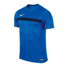 Nike Academy 16 Training t-shirt