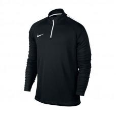 Nike Academy Football jacket