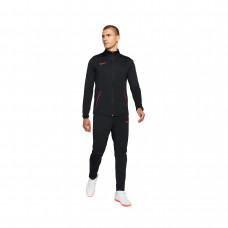 Nike Dri-FIT Academy 21 sportinis kostiumas