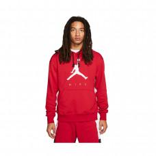 Nike Jordan Jumpman Fleece džemperis