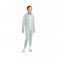 Nike JR Dri-FIT Academy 21 sportinis kostiumas