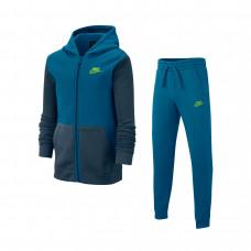 Nike JR NSW Core kostiumo komplektas