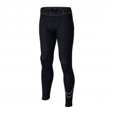 Nike JR Pro Hypercool Tight kelnės