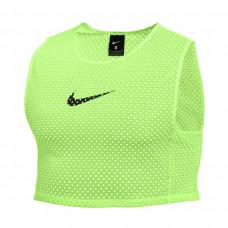 Nike Park 20 skirtukas