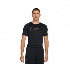 Nike Pro Dri-FIT Top marškinėliai