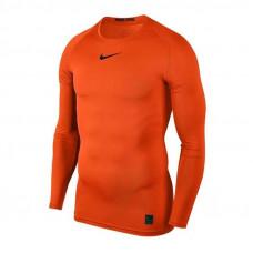 Nike Pro Top Compression LS marškinėliai