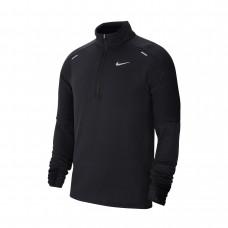 Nike Sphere treningas