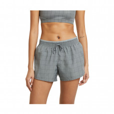 Nike WMNS 10K Femme 2 šortai