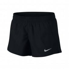 Nike WMNS 10K šortai