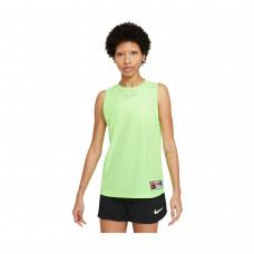 Nike WMNS  F.C. Joga Bonito top