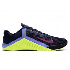 Nike WMNS Metcon 6