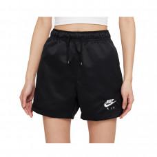 Nike WMNS NSW Air Woven šortai