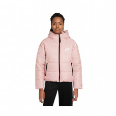 Nike WMNS NSW Therma-FIT Repel Classic striukė