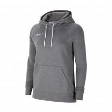 Nike WMNS Park 20 Fleece džemperis