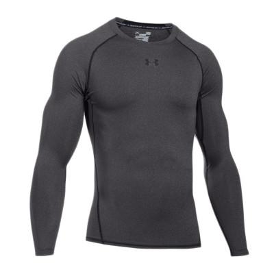 Under Armour HG Compression marškinėliai