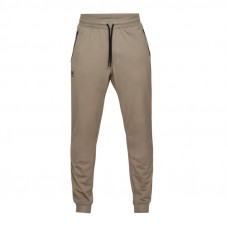 Under Armour Sportstyle Joggers kelnės