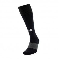 Under Armour Soccer Solid OTC